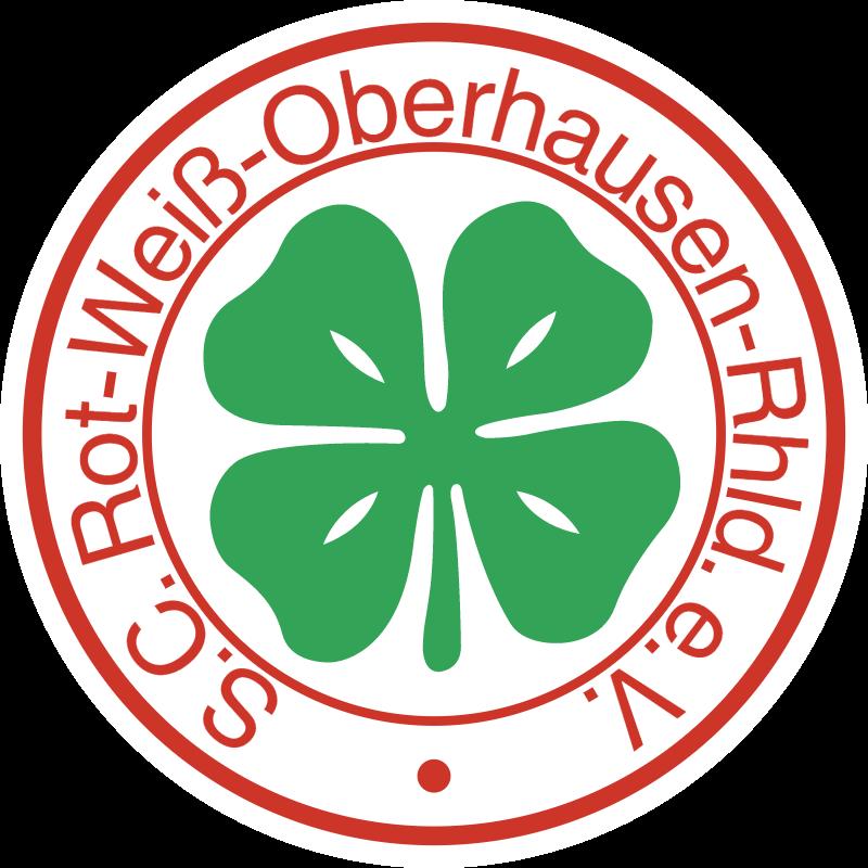 OBERHA 1 vector