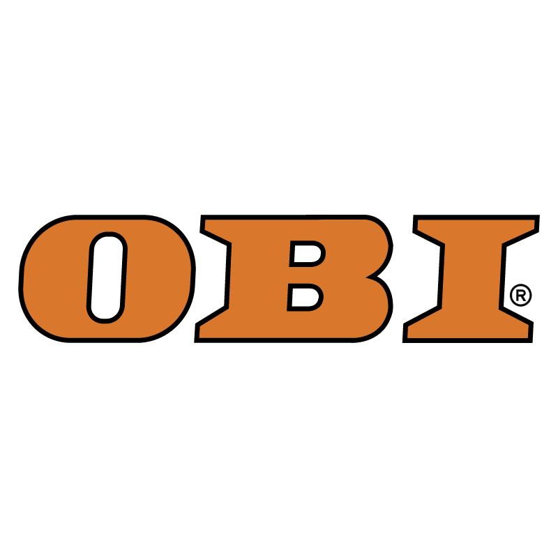 OBI vector