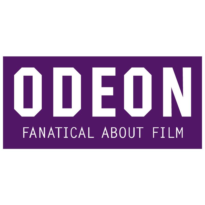 Odeon vector