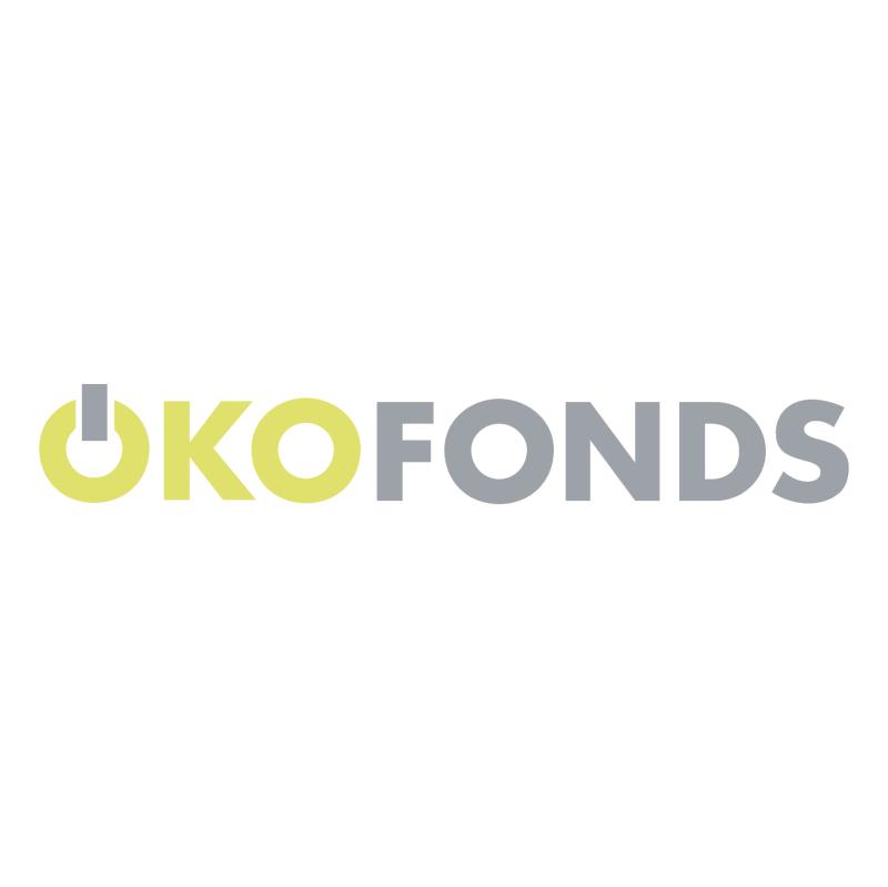 OkoFonds vector
