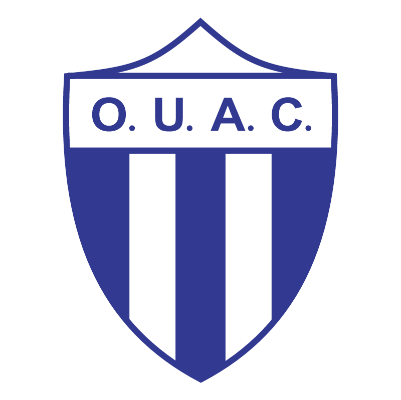 Onze Unidos Atletico Clube do Rio de Janeiro RJ vector