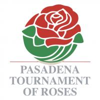 Pasadena Tournament of Roses vector