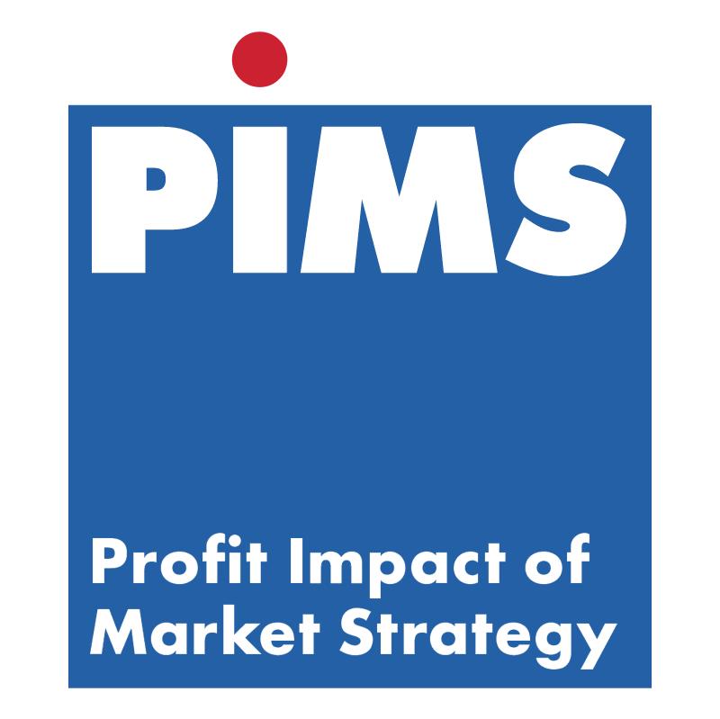 PIMS vector