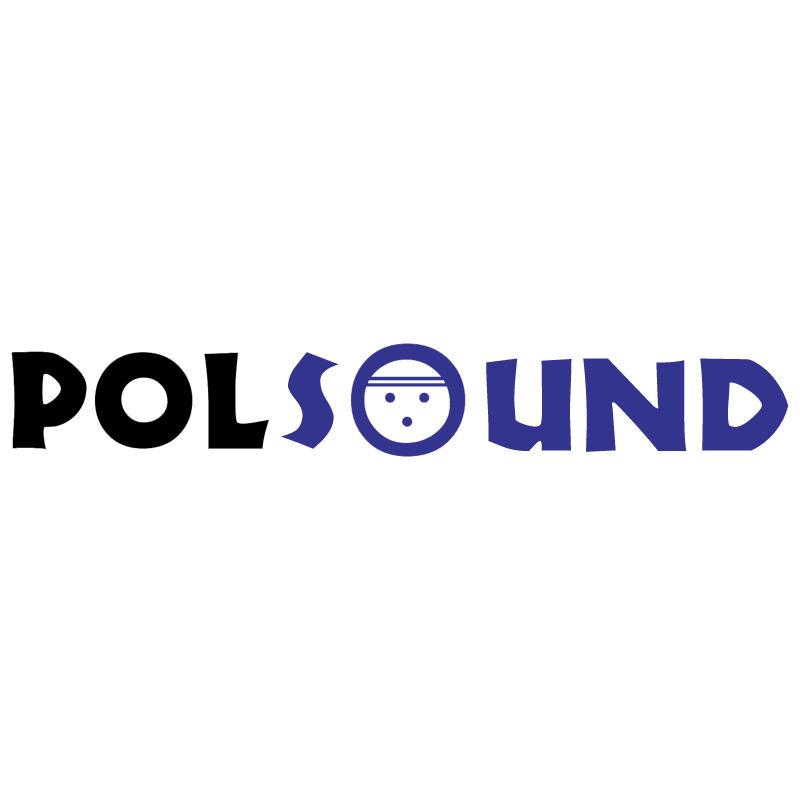PolSound vector