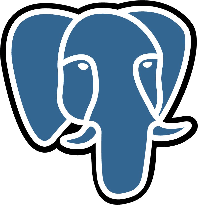 PostgreSQL vector