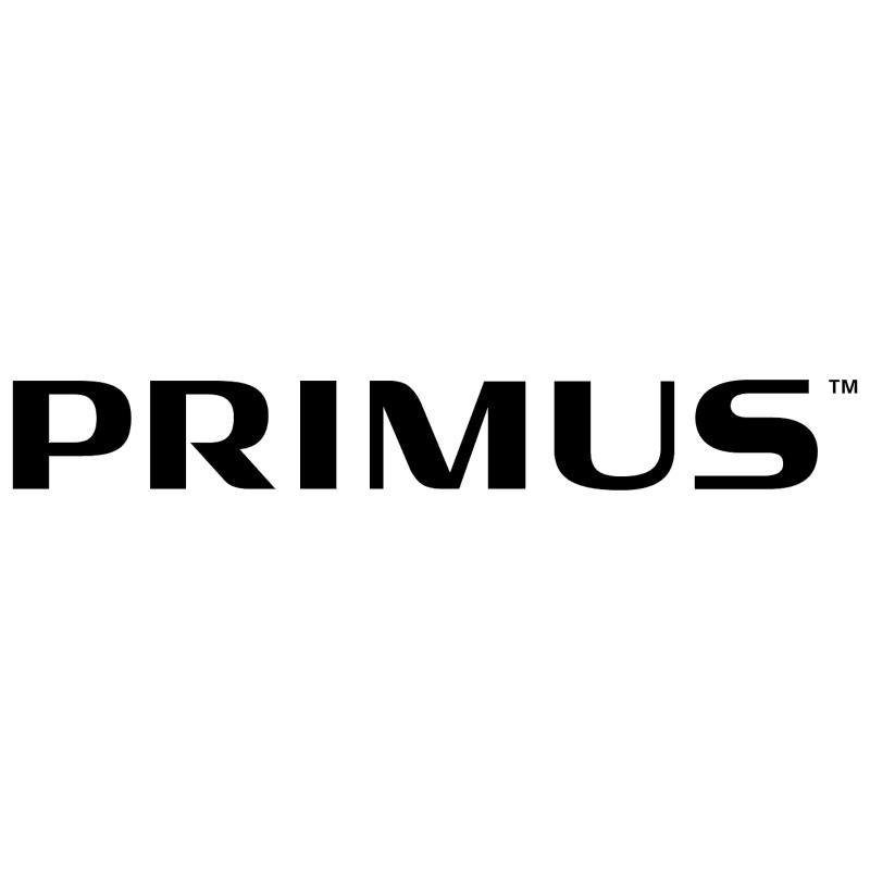 Primus vector