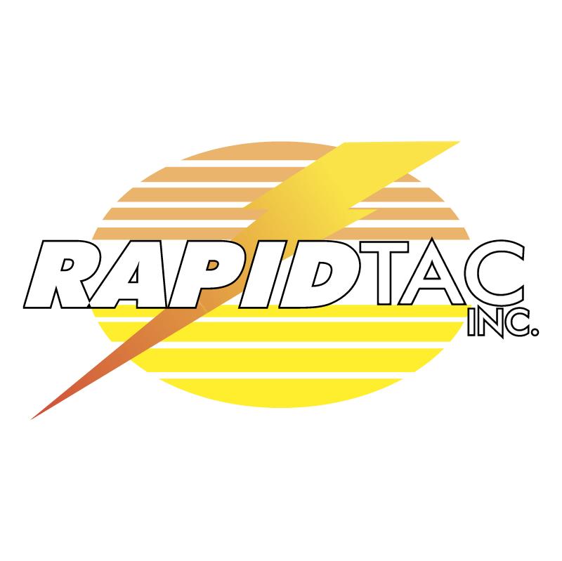 Rapid Tac vector