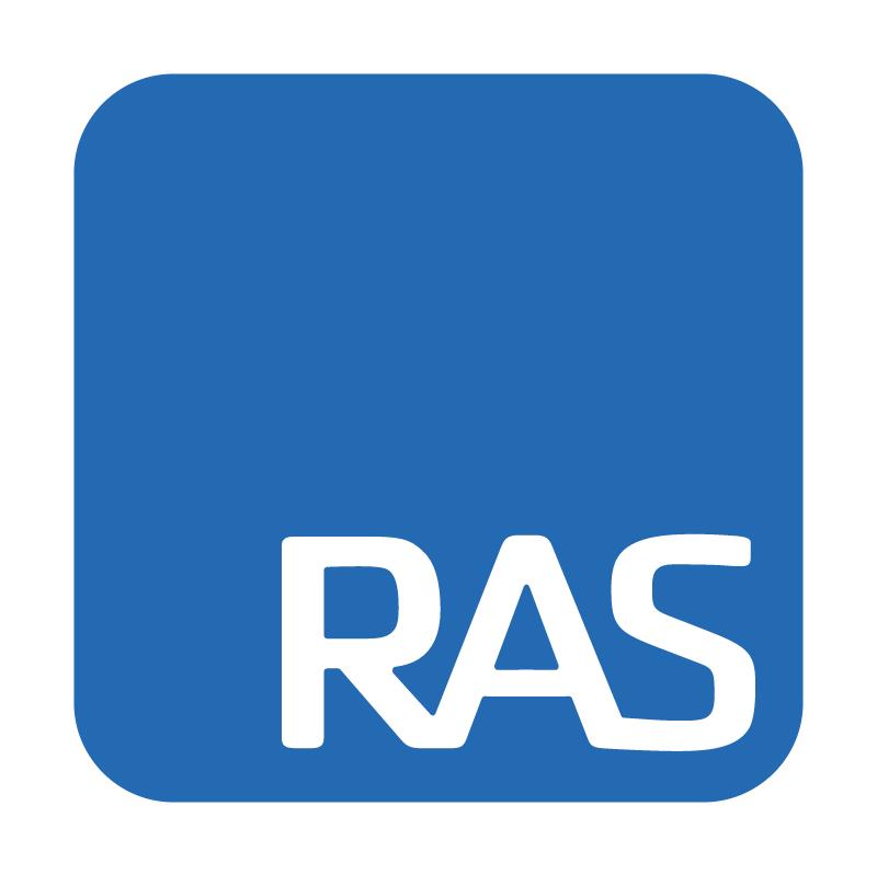 RAS vector
