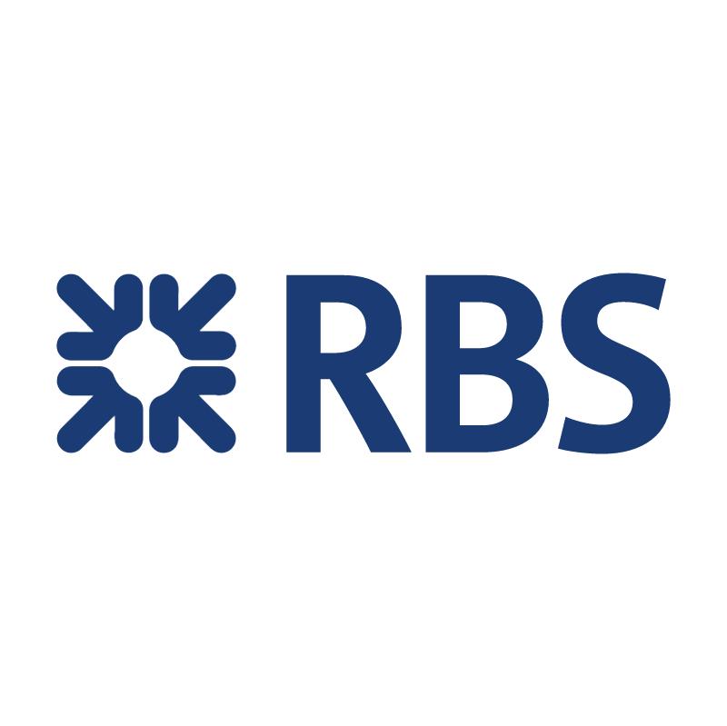 RBS Group vector