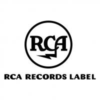 RCA vector