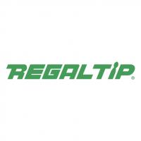 Regal Tip vector