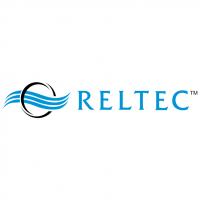 Reltec vector