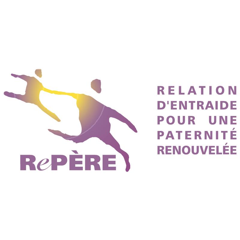 RePere vector