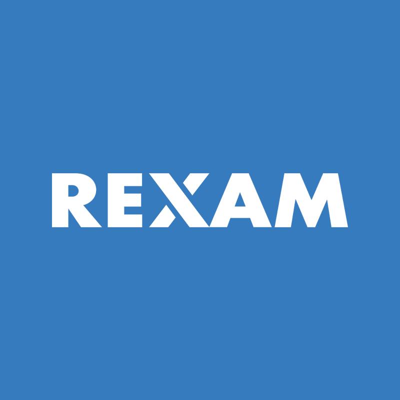 Rexam vector