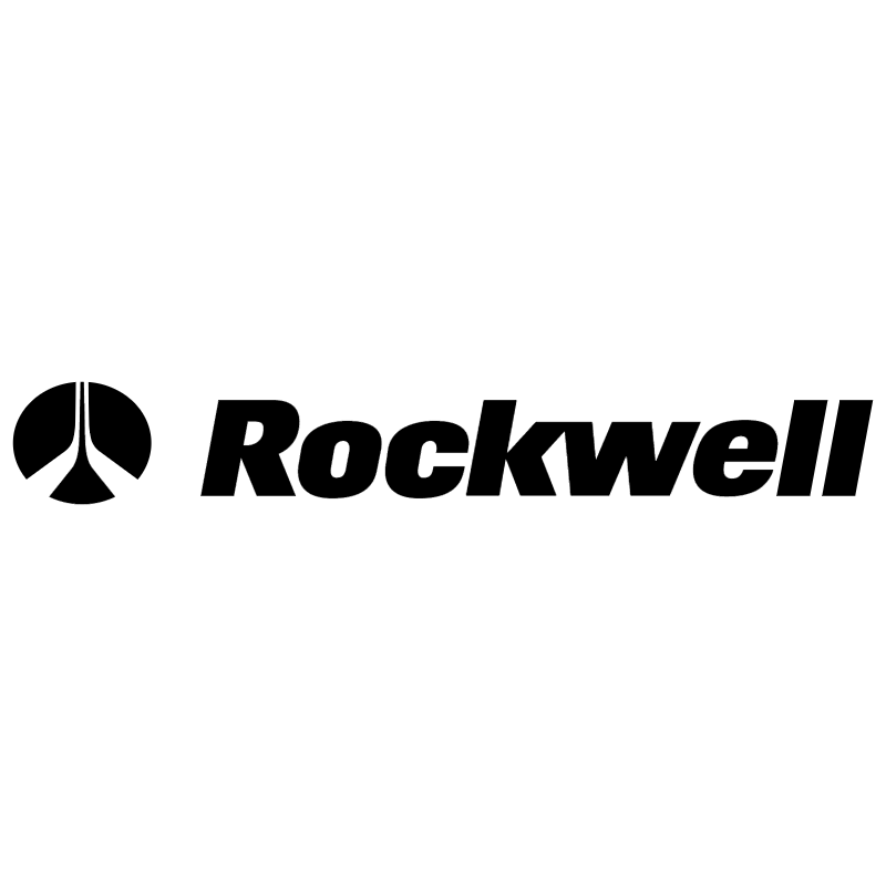 Rockwell vector