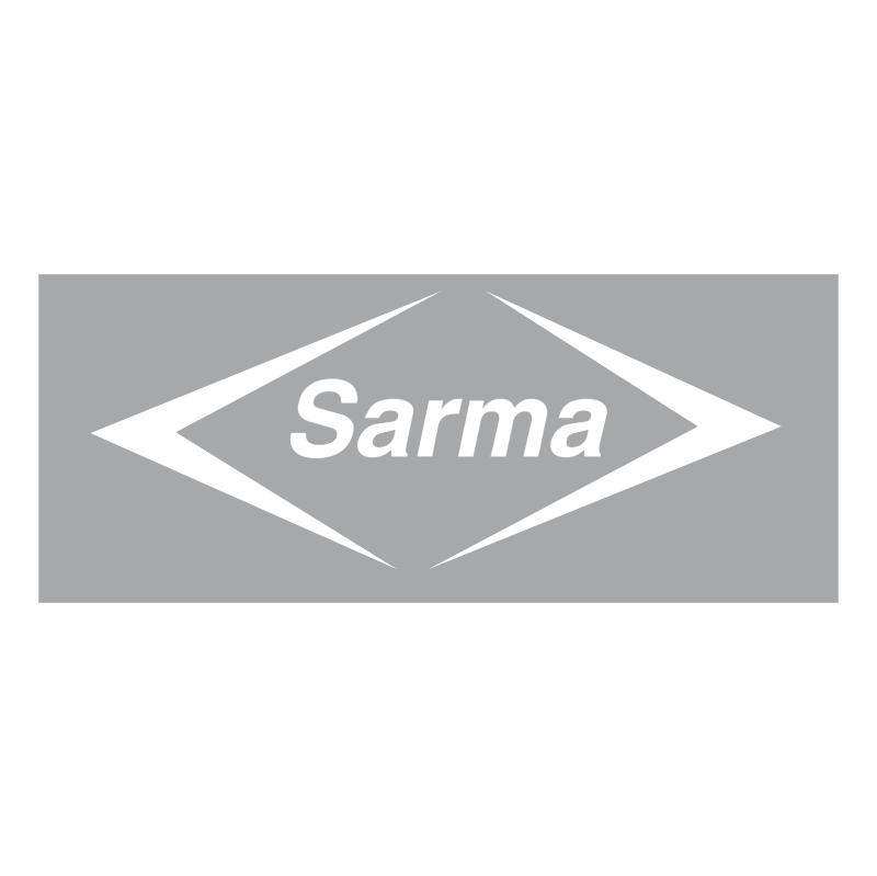 Sarma vector