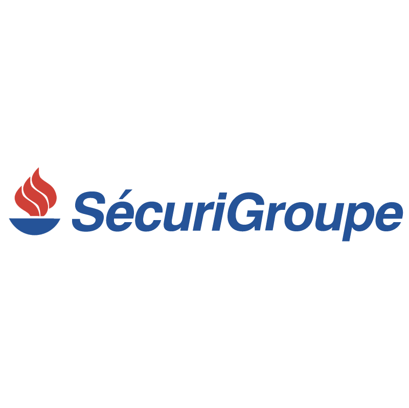 SecuriGroupe vector