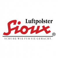 Sioux Luftpolster vector