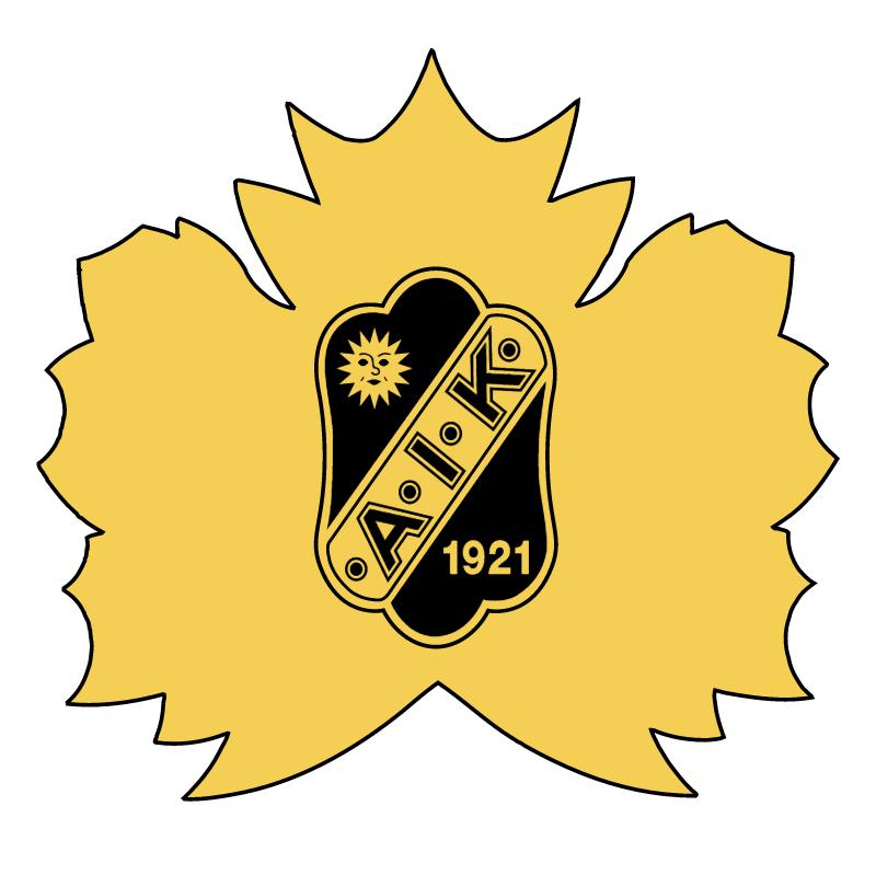 Skelleftea AIK vector