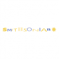 Smithsonian vector
