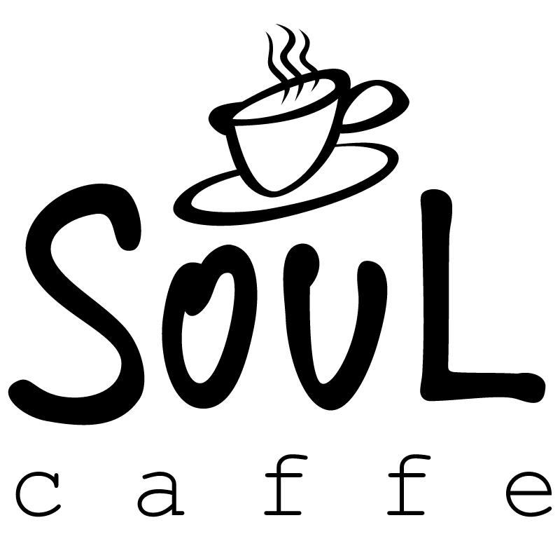 Soul Caffe vector
