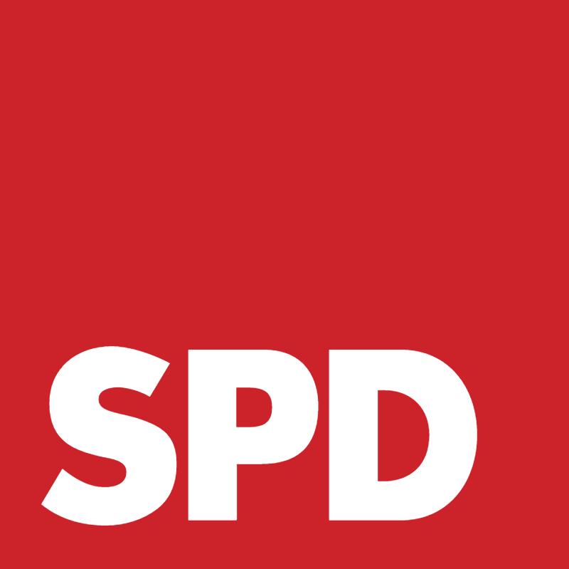 SPD vector