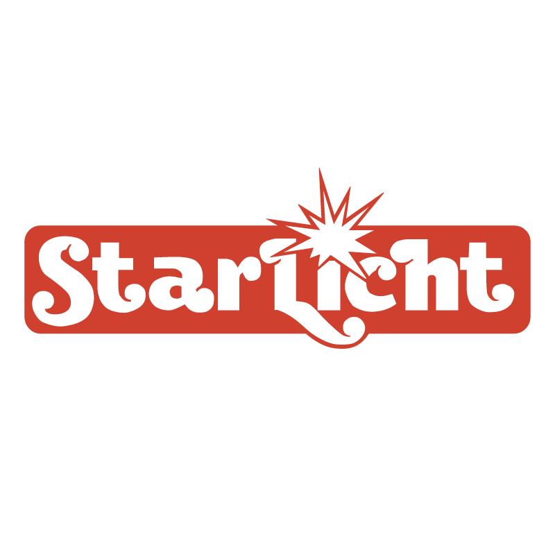 StarLicht vector