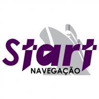 Start Navegacao vector
