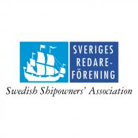 Swedish Shipowners' Association vector