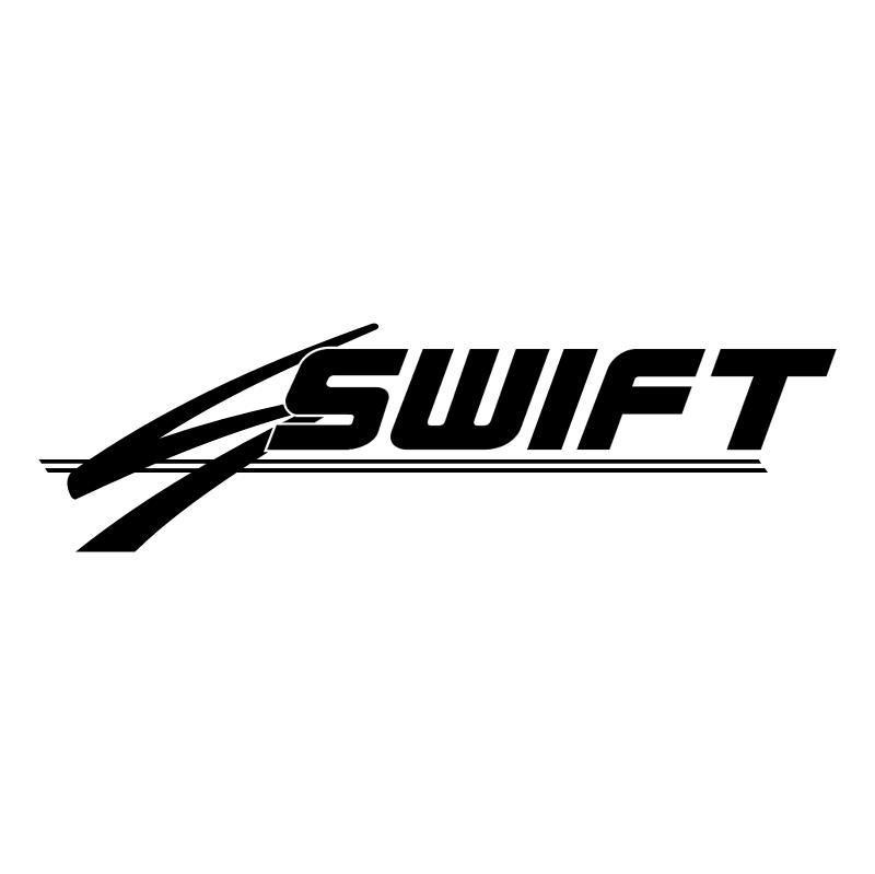 Swift vector
