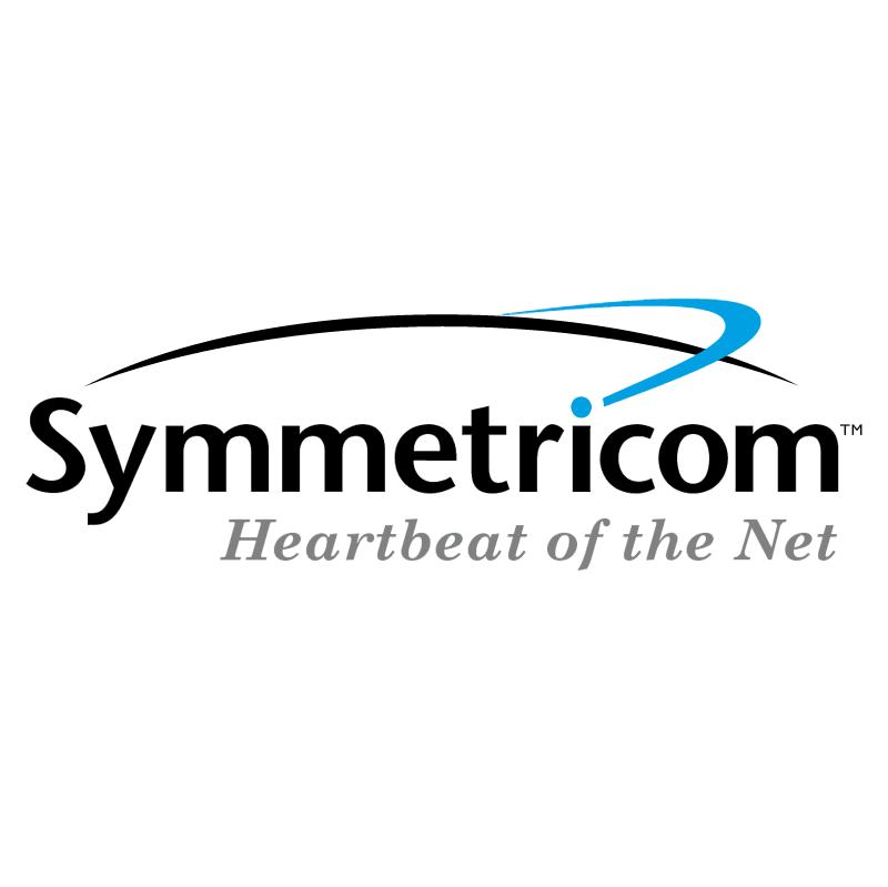 Symmetricom vector