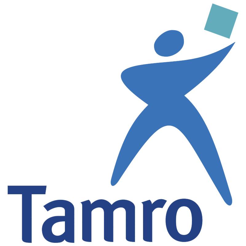 Tamro vector