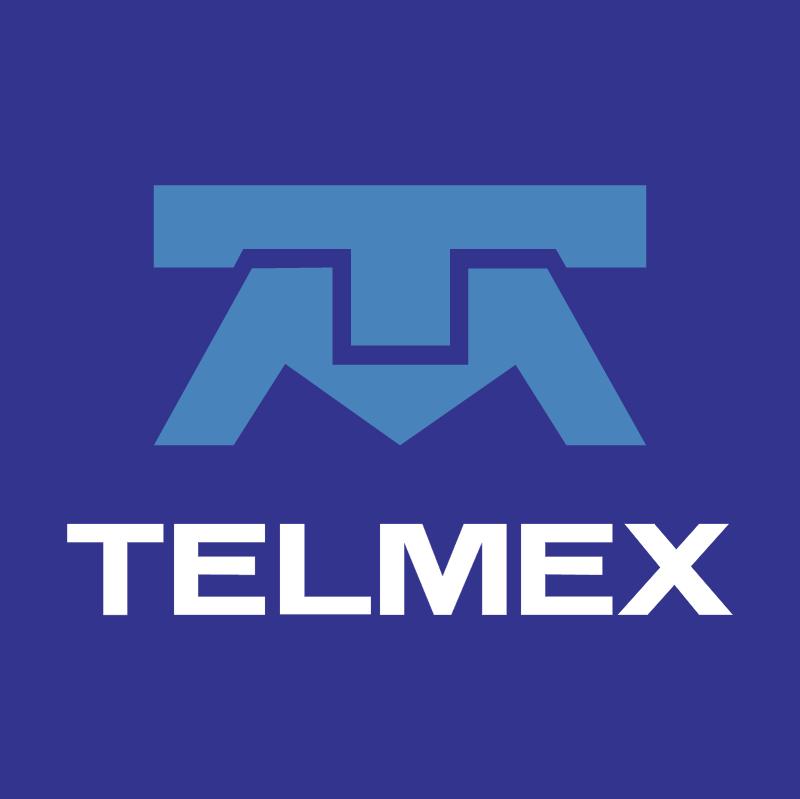 Telmex vector