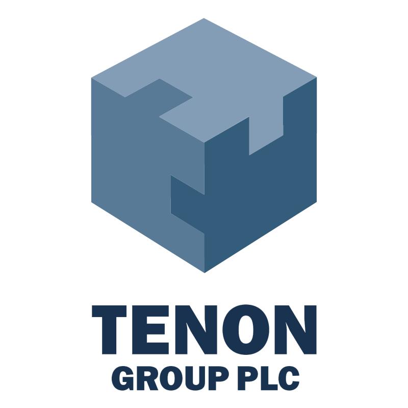Tenon Group vector