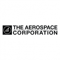 The Aerospace Corporation vector