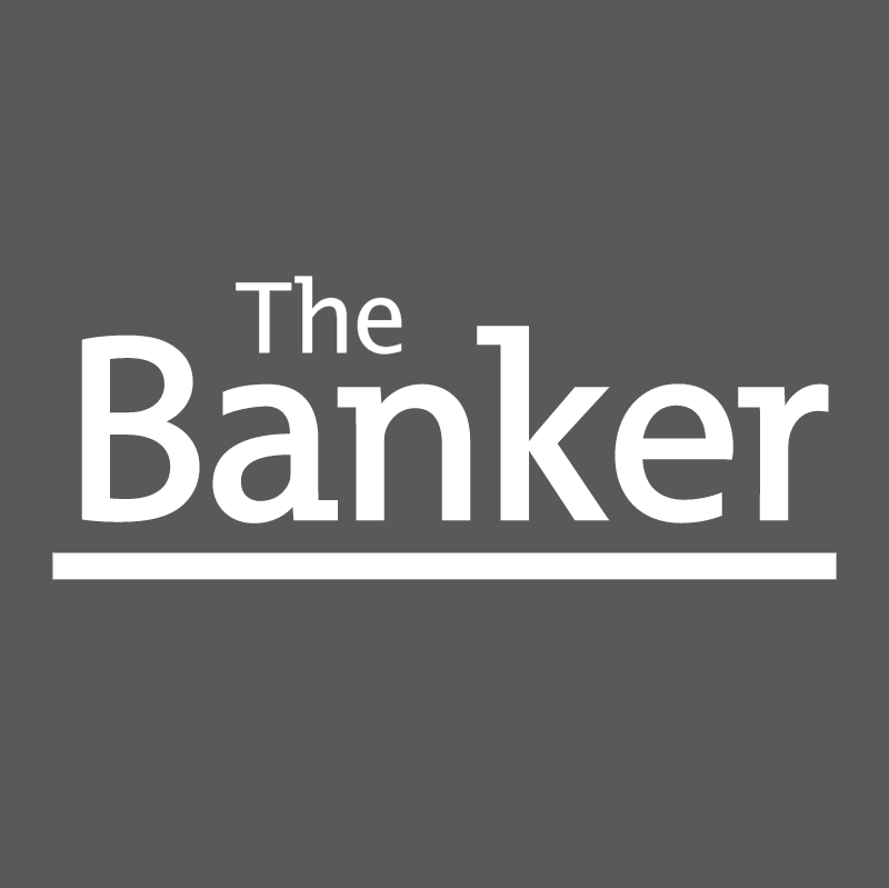 The Banker vector