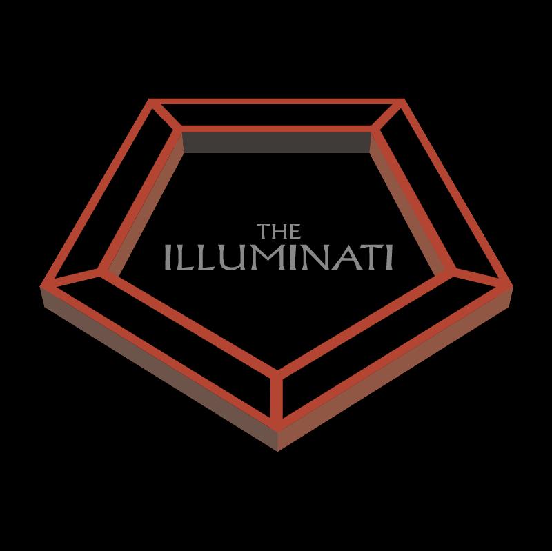 The Illuminati vector