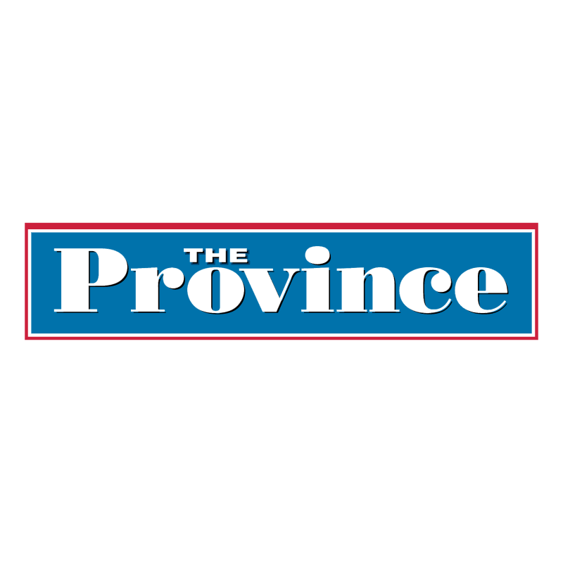 The Province vector