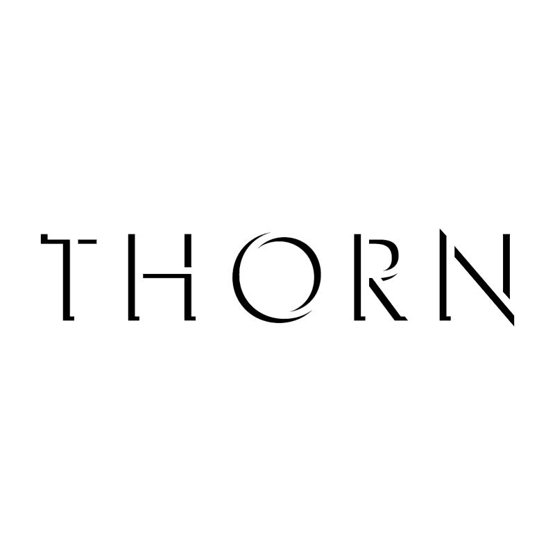 Thorn Lighting vector