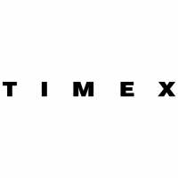 Timex vector