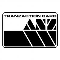 Transaction Card vector