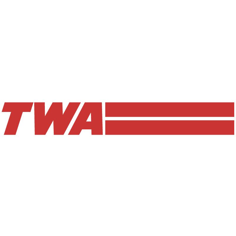 TWA vector