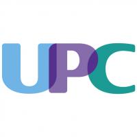 UPC vector