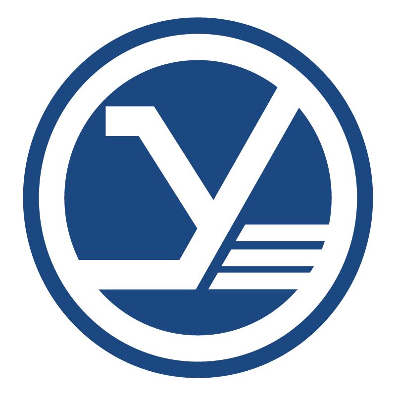 Uralsky Shinny vector