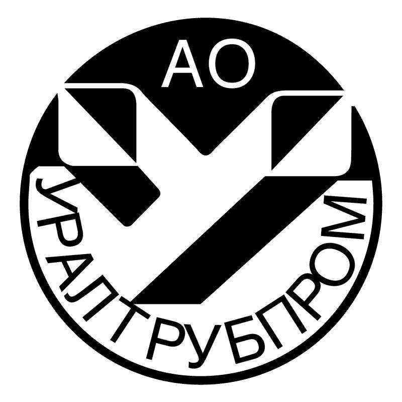 Uraltruboprom vector