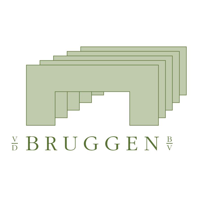 Van der Bruggen BV vector
