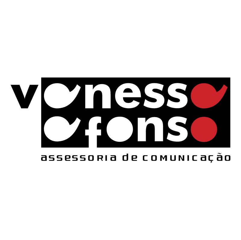 Vanessa Afonso vector