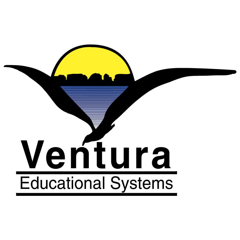 Ventura vector