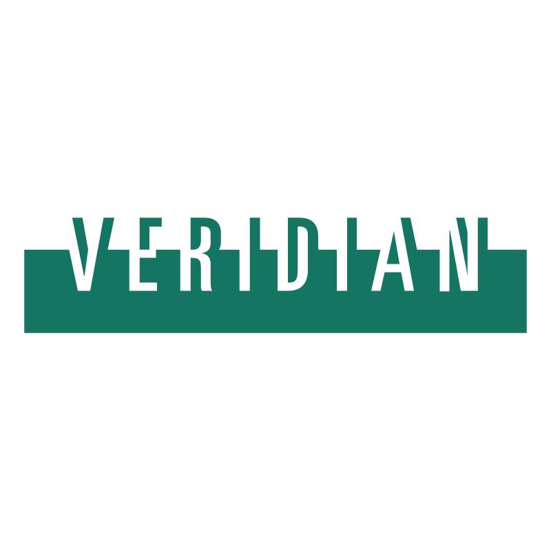 Veridian vector