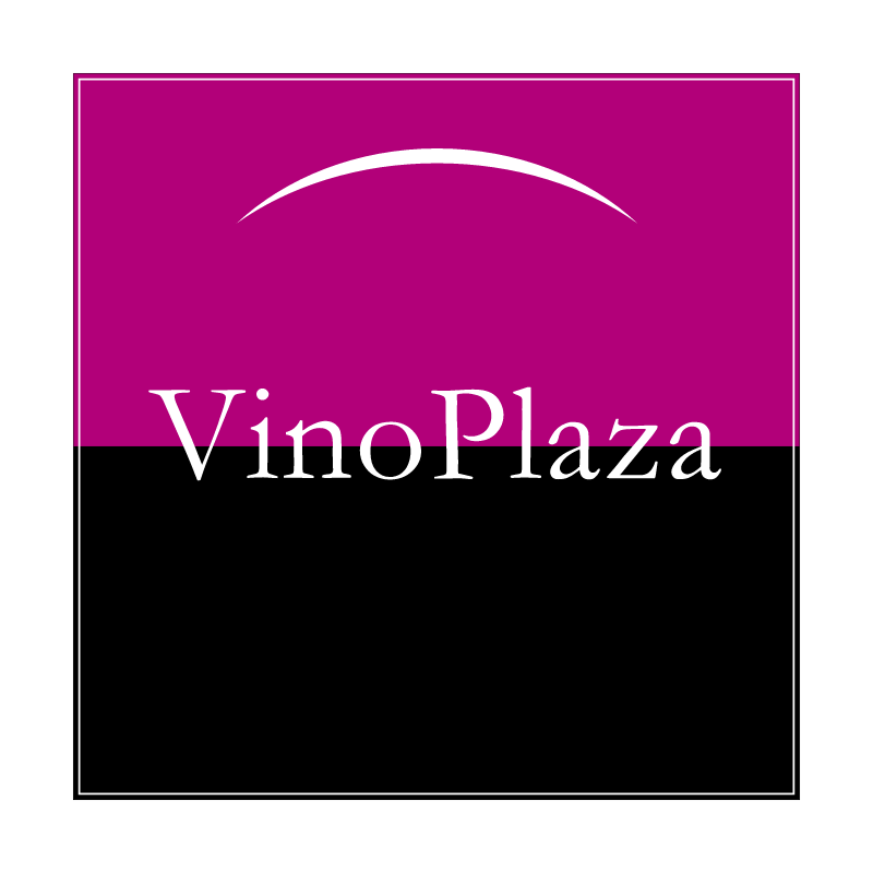 VinoPlaza vector